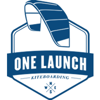 One Launch Kiteboarding